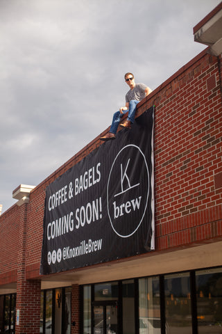 Pierce gets ready for second store to open at West Hills
