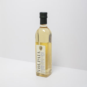 Volpaia White Wine Vinegar