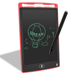 Electronic Paperless LCD Handwriting Pad