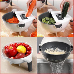 2020 Creative kitchen gadgets
