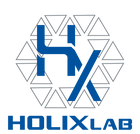 Holix LAB proteinas