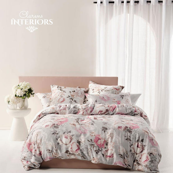 Galina duvet cover set