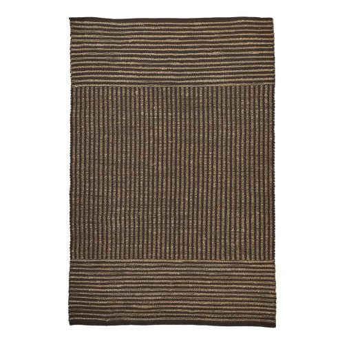 Angelo Rug - Brown