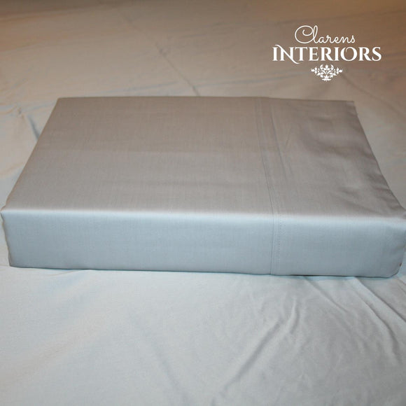 Bamboo Elke 500 TC Flat sheet
