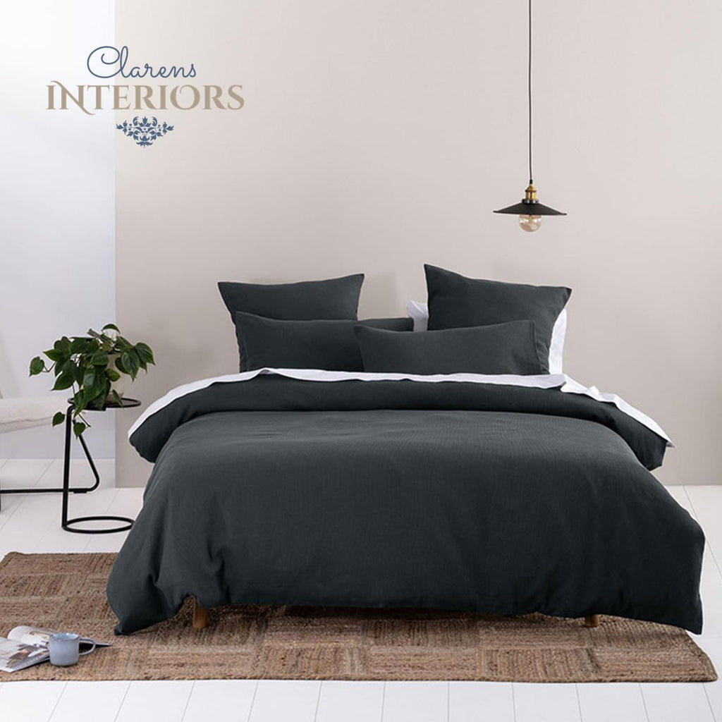 Providence Duvet cover set