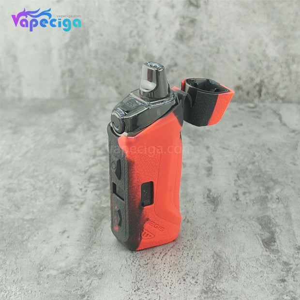 Silicone Protective Case for Geekvape Aegis Boost Kit Details