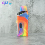 Silicone Protective Case for Geekvape Aegis Boost Kit Rainbow