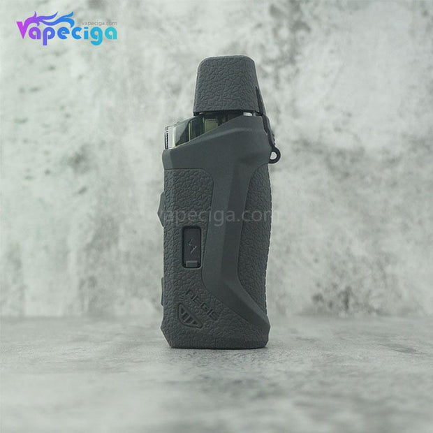 Silicone Protective Case for Geekvape Aegis Boost Kit Black