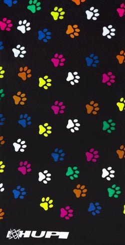 Bandana HUPI - Pets Colors - 2248