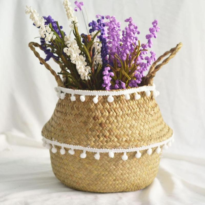 Wyn Planter Basket