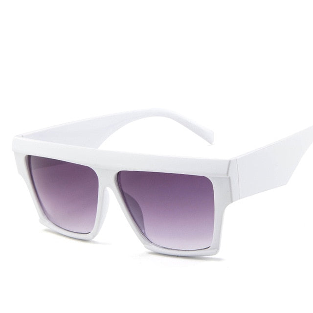 Bel Air Shield Sunglasses