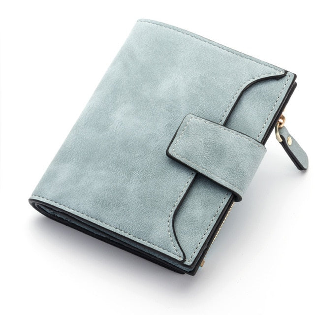Bella Wallet