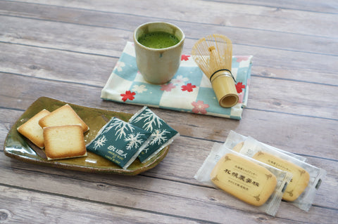Best Japanese snack subscription box