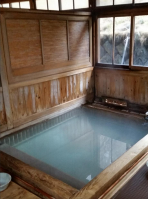 Types of Japanese Onsen You Need to Know About - Snakku