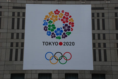 how tokyo will change after 2020 olympics