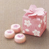 japanese sakura candy