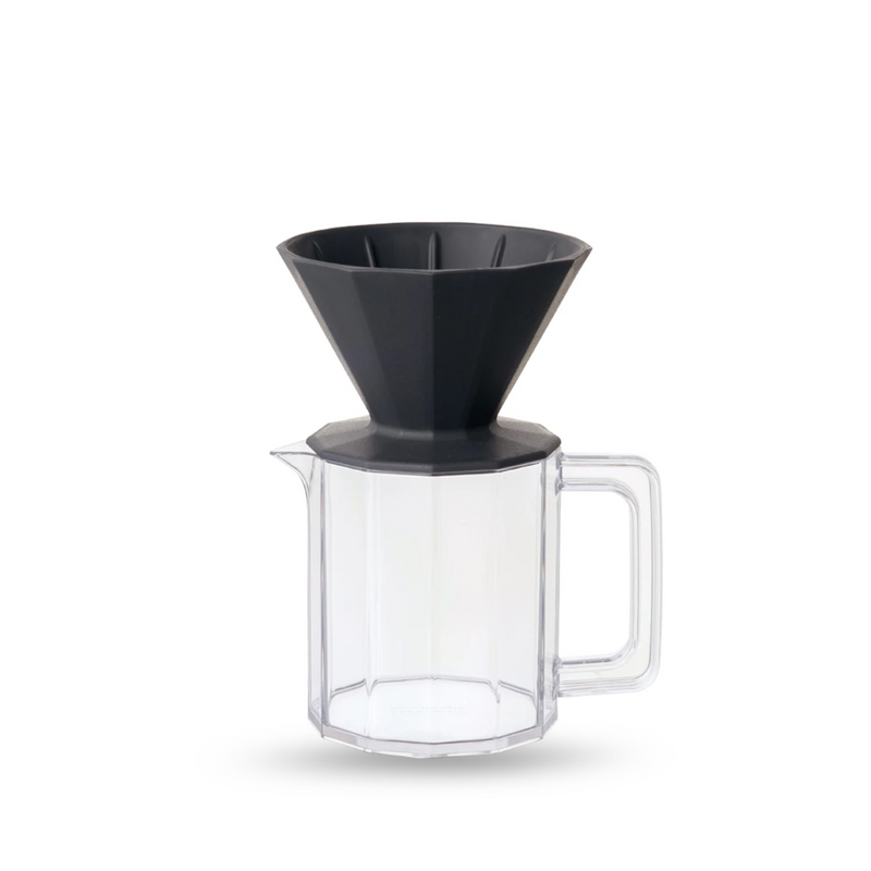 Earth Roastery | Tools | Alfresco Brewer Jug Set - 4 Cups