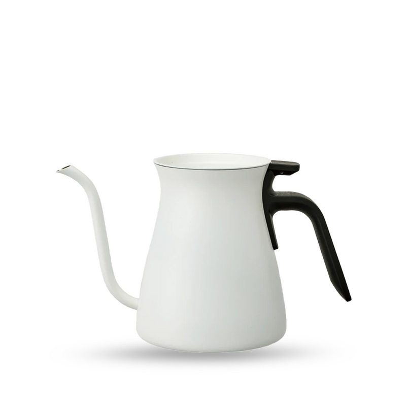 Earth Roastery | Tools | Pour Over Kettle - 900ml