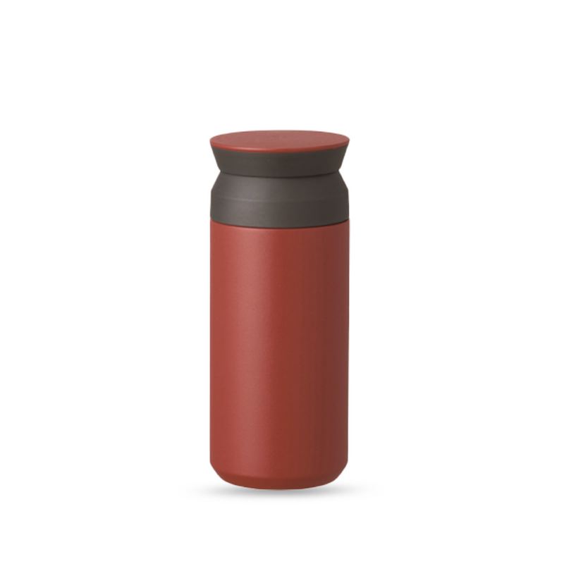 Travel Tumbler - 350ml
