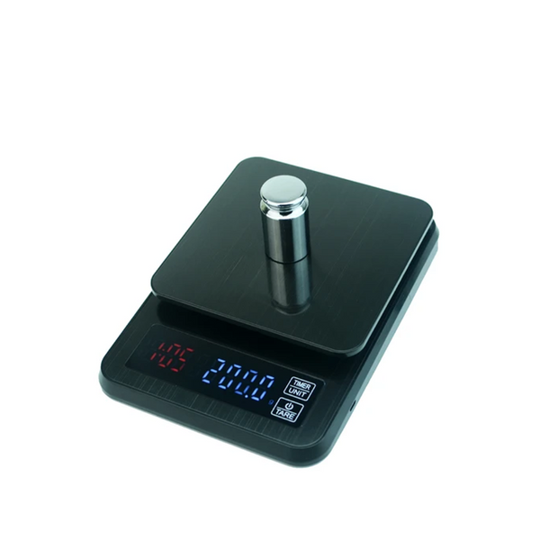 S2 Digital Scale
