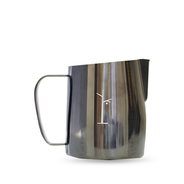 Pitcher - 450ml