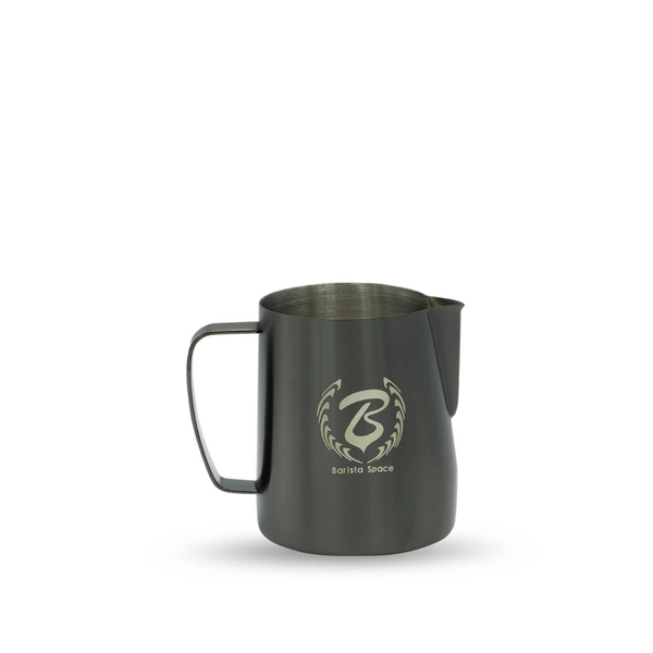Earth Roastery | Tools | Pitcher - 350ml