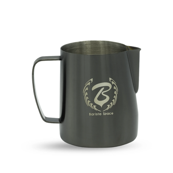 Earth Roastery | Tools | Pitcher - 600ml