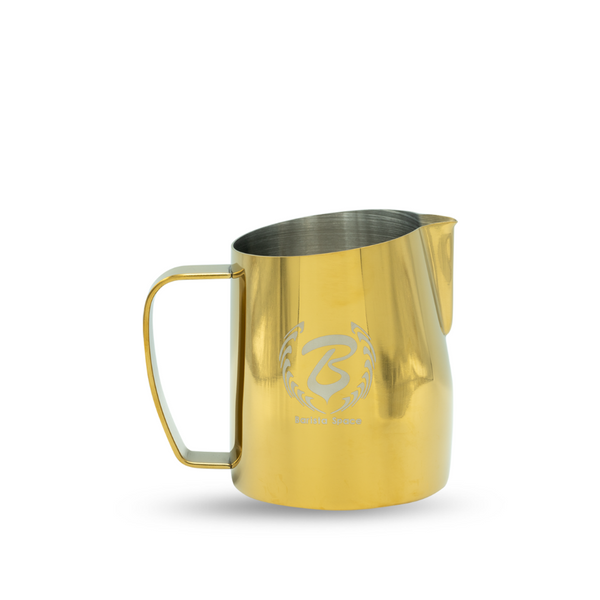 Earth Roastery | Tools | Pitcher - 450ml
