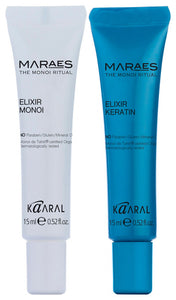 MARAES Color Nourishing Doppio Elixir by KAARAL