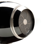 Load image into Gallery viewer, *NEW* 8th Sense RUN Blow Dryer (Black) by ELCHIM