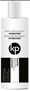 Hydrating Shampoo BY KODE