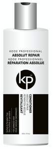 Absolute Repair Conditioner BY KODE