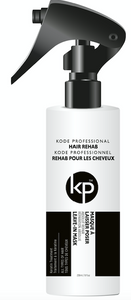 Hair Rehab Leave-in Mask BY KODE