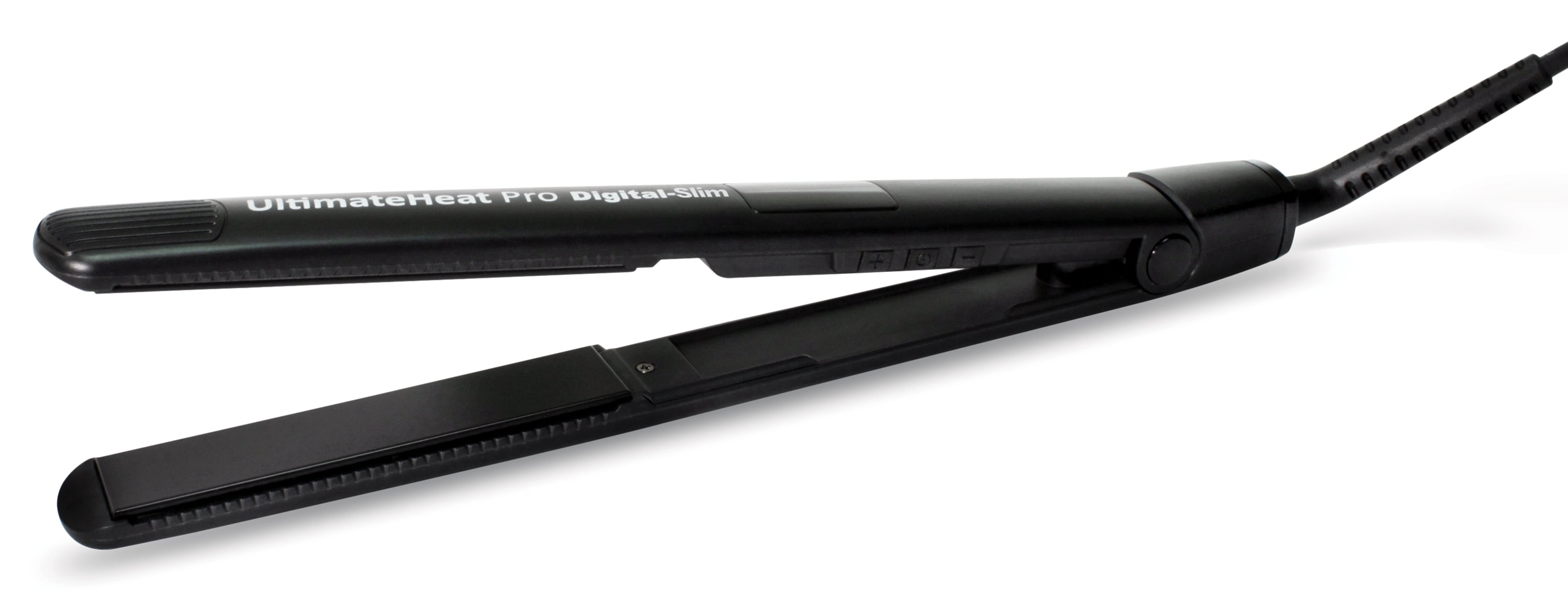 Digital-Slim Pro (Graphite) by ULTIMATE HEAT