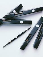 Brow Enhancement Pencil
