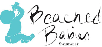 Beached Babies Swimwear