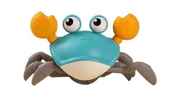 Crabby Swim/Bath Toy