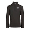 UPF 50 Quarter Zip