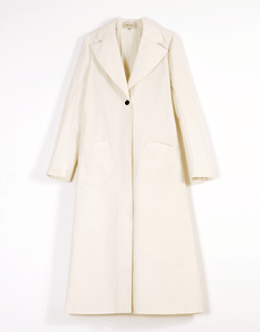 BIRKIN LIGHT coat