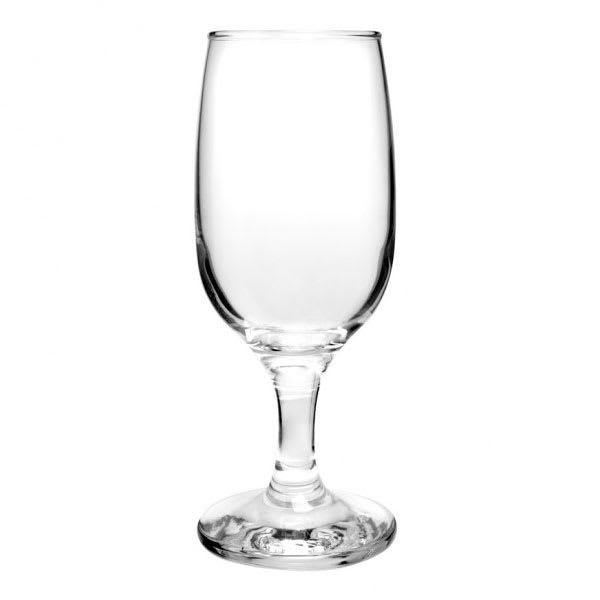 Excellency 6.5 oz. Wine Glass - Richard's Supply Inc