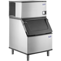 Manitowoc Indigo NXT™ Series Ice Maker 325 lb./24 hours