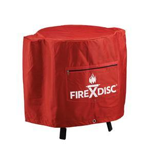 FIREDISC® UNIVERSAL COVER - Richard's Supply Inc