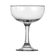 16.75 oz Excellency Margarita Glass - Richard's Supply Inc