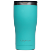 Toadfish Tumblers 20oz
