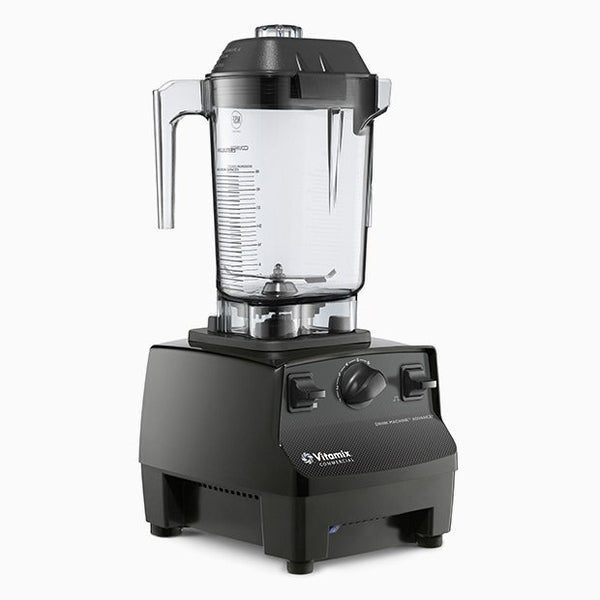 Drink Machine Advance Countertop Drink Blender