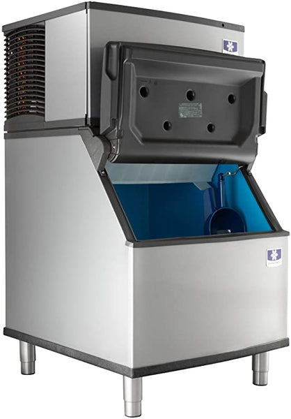 Manitowoc Indigo NXT™ Series Ice Maker 520 lb/24 hours