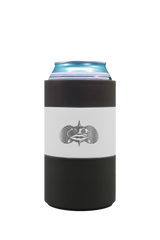 Toadfish Non-Tipping Can Cooler 12oz. - Richard's Supply Inc