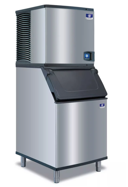 Manitowoc Indigo NXT™ Series Ice Maker 470 lb/24 hours
