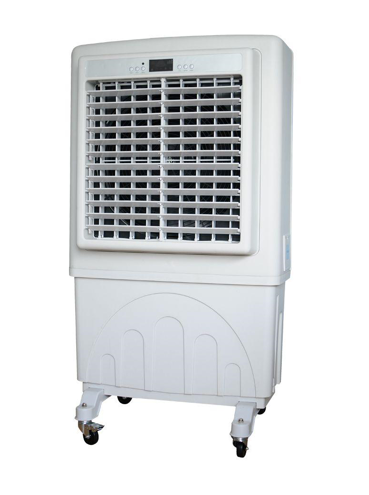 CZ1000 Portable Air Cooler