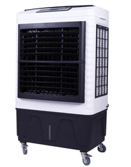 CoolZone CZ1600 Industrial Portable Evaporative Air Cooler